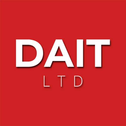 (c) Dait.com.ua